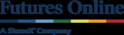 futures-online-logo-sx_75